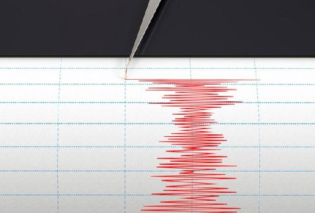 Διάλεξη του σεισμολόγου Κ. Κοκολάκη στον Βόλο