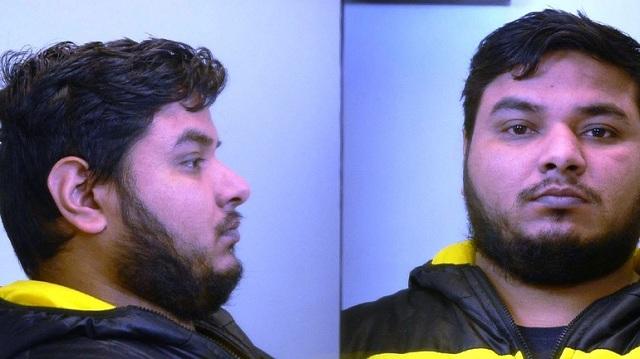 Στη δημοσιότητα τα στοιχεία 28χρονου που κατηγορείται για αρπαγή ανηλίκου