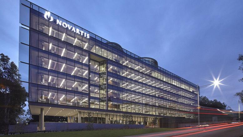 Υπόθεση Novartis: Οι καταθέσεις των δύο ανώνυμων μαρτύρων