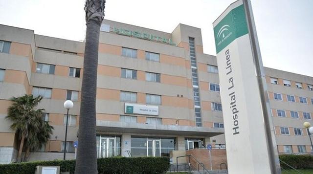 Κινηματογραφική απόδραση Ισπανού εμπόρου ναρκωτικών από νοσοκομείο