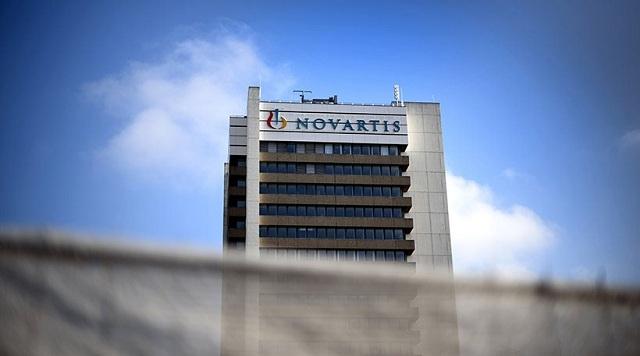 Το FBI για την υπόθεση Novartis: Με ταξίδια και αμοιβές δωροδοκούσε γιατρούς η εταιρεία