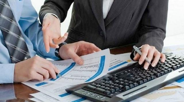 Έρευνα: Το 58% των κερδών των ελληνικών επιχειρήσεων πάει σε φόρους