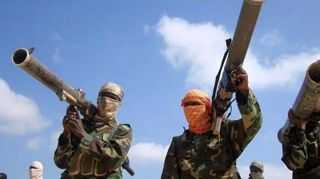 ΟΗΕ: Η αλ Κάιντα παραμένει ανθεκτική, ενώ το Ισλαμικό Κράτος αποδυναμώνεται