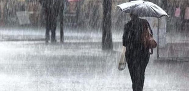 Εκτακτο δελτίο επιδείνωσης καιρού: Ερχονται καταιγίδες και χιόνια
