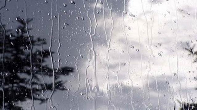 Αφρικανική σκόνη και βροχές το Σαββατοκύριακο στη Μαγνησία