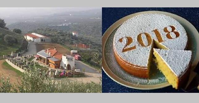Κόβει την πίτα του ο Ιππικός Ομιλος Βόλου «Η ΑΡΓΩ»