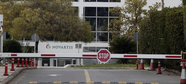 Υπόθεση Nοvartis: Ανοίγουν οι λογαριασμοί σε Ελβετία και Κύπρο