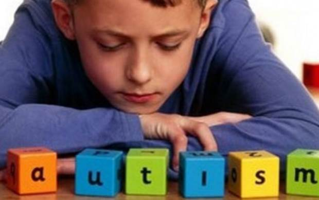 Ημερίδα με θέμα «Έφηβοι με Αυτισμό: Ο δρόμος προς την ανεξάρτητη διαβίωση»