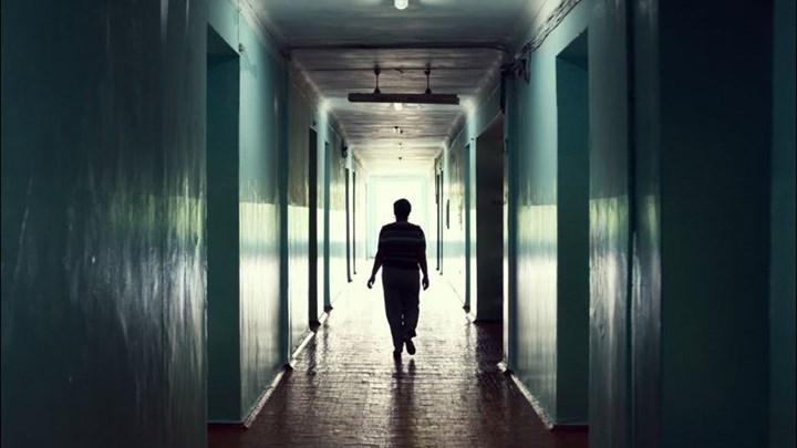 30 αιτήματα για ψυχιατρικό εγκλεισμό στην Εισαγγελέα Βόλου