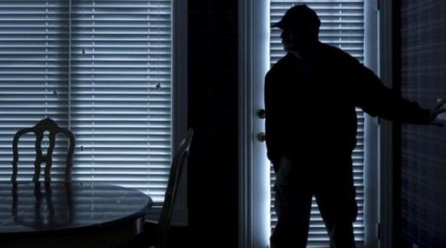 Τρίκαλα: Ηλικιωμένη «πάγωσε» στο κρεβάτι της και παρακολουθούσε τους διαρρήκτες να την κλέβουν
