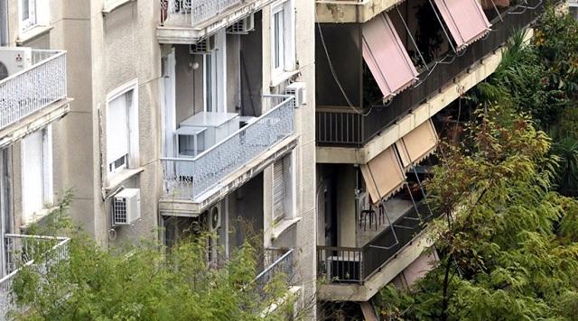Οι Βρυξέλλες ζητούν επιτάχυνση ηλεκτρονικών πλειστηριασμών
