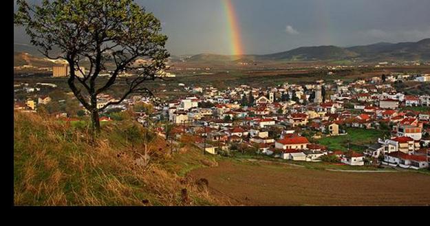 Ξεκινούν οι διαδικασίες κτηματογράφησης στον Δήμο Ρ. Φεραίου
