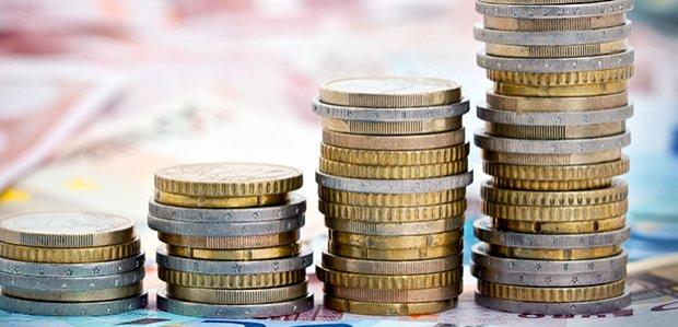 Επιπλέον χρέη 850 εκατ. ευρώ στα ταμεία την 3ετία 2015 - 2017