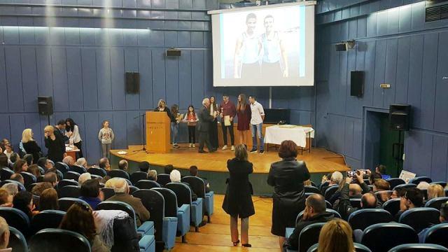 Χρονιά επιτυχιών το 2017 για τον ΝΟΒΑ