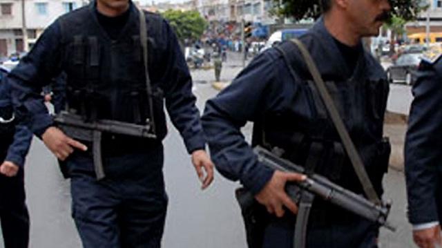 Μαρόκο: Οι Αρχές κατέσχεσαν πάνω από 500 κιλά κοκαΐνης