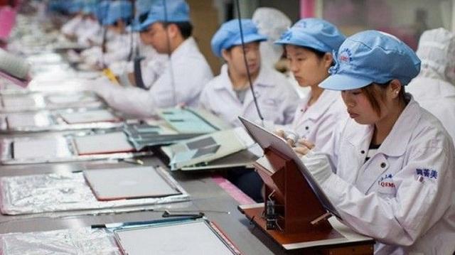 Ρεκόρ προσλήψεων στα αστικά κέντρα της Κίνας