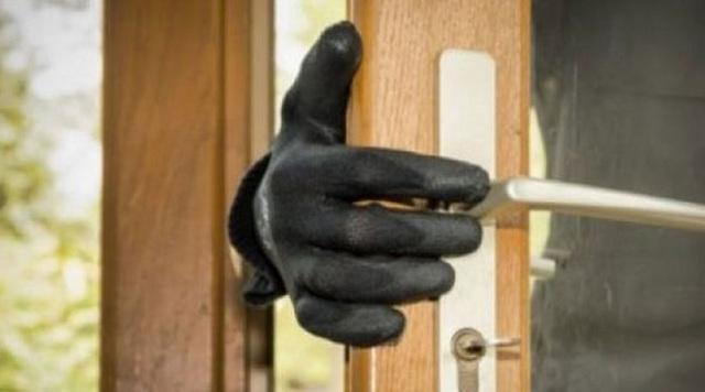 Επίδοξος κλέφτης έκλαιγε στο δικαστήριο για συγχώρεση