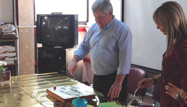 Προτείνεται η ίδρυση τριών νέων σχολείων στη Μαγνησία