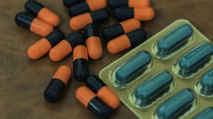 Παράνομη διακίνηση φαρμακευτικού σκευάσματος αγνώστου προελεύσεως μέσω διαδικτύου