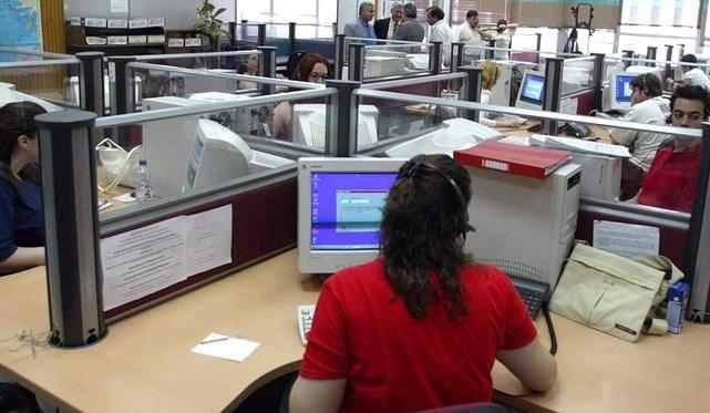 Εκπαίδευση δημοτικών υπαλλήλων για τις διμηνιαίες εκλογικές αναθεωρήσεις