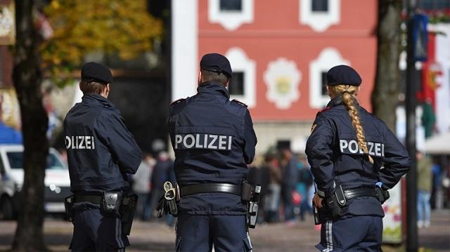 Αυστρία: Ποινές φυλάκισης σε δύο εφήβους για τον σχεδιασμό τζιχαντιστικής επίθεσης