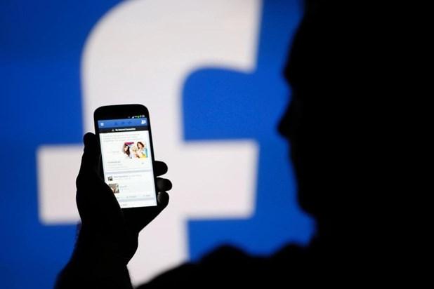 Κάθειρξη 7,5 χρόνων από το Εφετείο Λάρισας γιατί «ψάρευε» ανήλικους στο Facebook