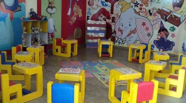 Κλείνουν οι δημοτικοί παιδικοί σταθμοί την Τρίτη 20 Φεβρουαρίου