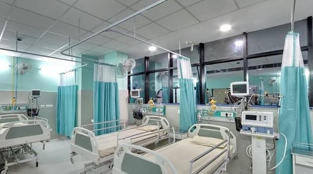 Τρίτος θάνατος από την ιλαρά στην Ελλάδα, κατέληξε 34χρονη