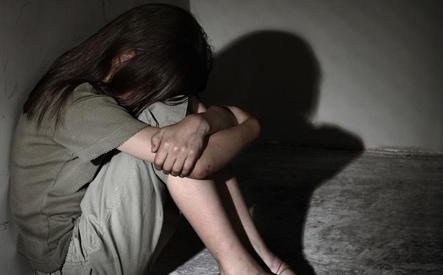 Κοινωνική έρευνα για την 13χρονη θύμα κακοποίησης στον Βόλο