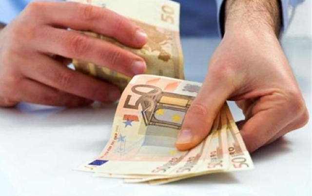 Πετρόπουλος: Στη ρύθμιση των 12 δόσεων οι οφειλόμενες εισφορές του 2017