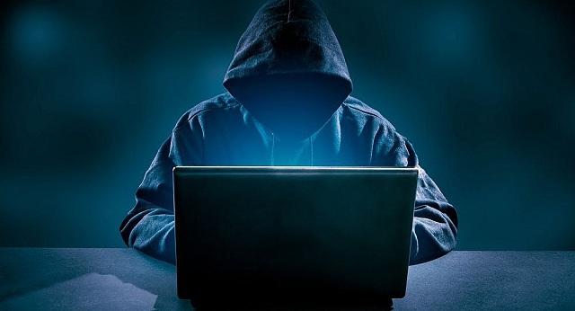 Προσοχή στις νέες διαδικτυακές απάτες με θύματα χιλιάδες Ελληνες
