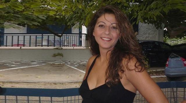 Μαρτυρίες για τον θάνατο- μυστήριο της 39χρονης σεφ στη Σκιάθο