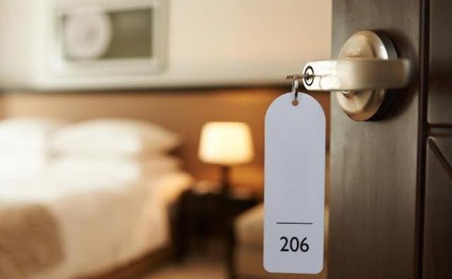 Ζητούν διευκρινήσεις για τον φόρο διαμονής οι ξενοδόχοι της Μαγνησίας