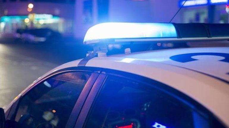 Συνελήφθη 51χρονη επειδή κλώτσησε και έβρισε αστυνομικούς στη Λάρνακα