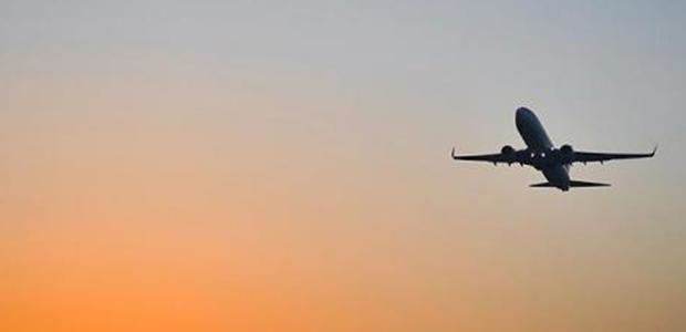 Συνετρίβη επιβατικό αεροσκάφος στο Ιράν - 66 νεκροί