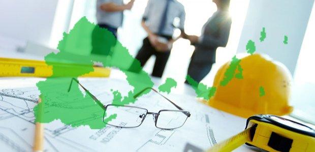 Αναπτυξιακές προτάσεις στα… αζήτητα- Το Πανεπιστήμιο Θεσσαλίας χρόνια προτείνει αλλά... (φωτο)