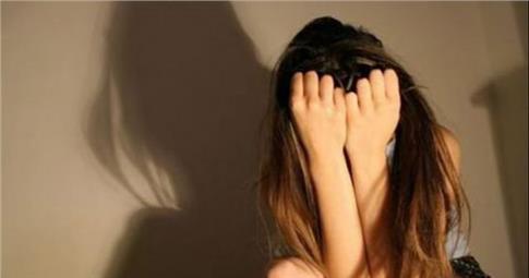 Ιταλία: Γονείς υποχρέωναν την 9χρονη κόρη τους να εκδίδεται