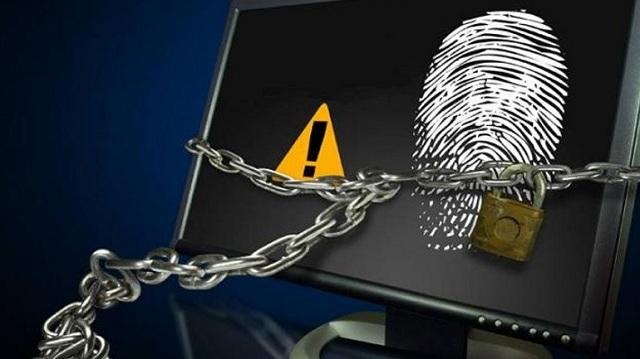 Πρόστιμα έως 20 εκατ. ευρώ για παραβίαση προσωπικών δεδομένων