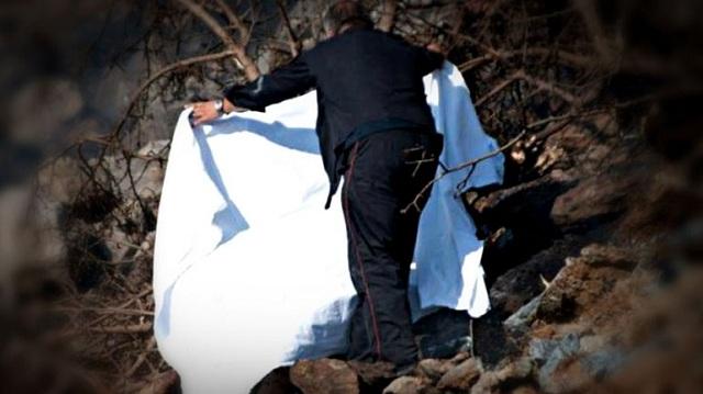 Βρέθηκε νεκρή η 55χρονη που είχε εξαφανιστεί στην Ξάνθη