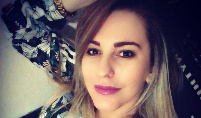 «Τελευταίο αντίο» στην 37χρονη νοσηλεύτρια στον Τύρναβο