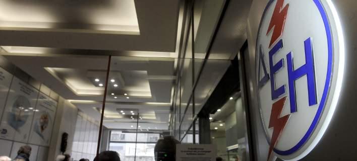 Σύνδεσμος Ηλεκτρολόγων: Χωρίς υπάλληλο τα γραφεία της ΔΕΗ στις Σποράδες