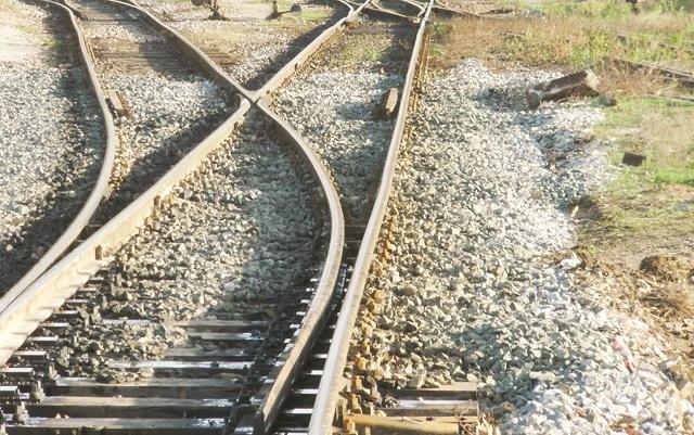 Μέσω ΕΣΠΑ η ηλεκτροκίνηση της γραμμής Παλαιοφάρσαλος -Καλαμπάκα