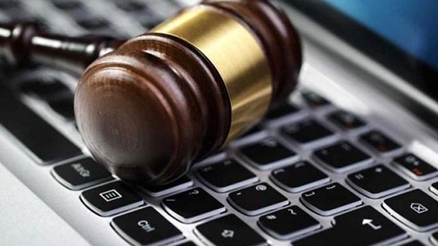 Διευκρινίσεις από την Ένωση Εργαζόμενων Καταναλωτών για την ηλεκτρονική διεξαγωγή πλειστηριασμών