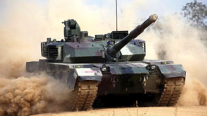 Γερμανία: Ανησυχητική η κατάσταση των γερμανικών ενόπλων δυνάμεων