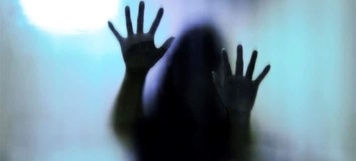 Ηράκλειο: 12χρονη κατήγγειλε ότι τη βίαζε ο θείος της, από 8 ετών