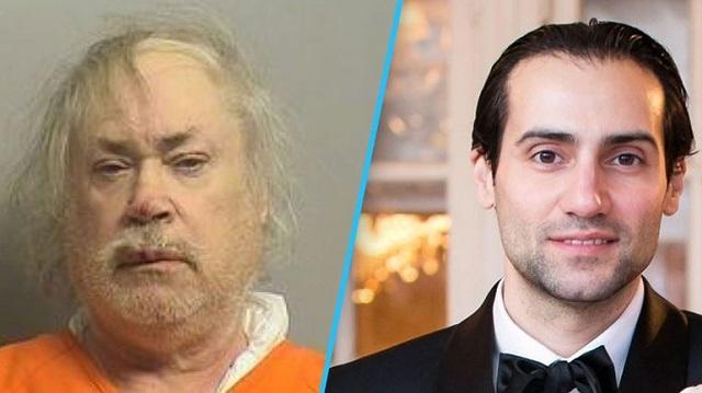 ΗΠΑ: Ισόβια στον Αμερικανό που δολοφόνησε λιβανέζικης καταγωγής γείτονά του