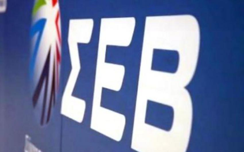 ΣΕΒ: Πώς θα ανοίξουν 8.000 νέες επιχειρήσεις και 100.000 θέσεις εργασίας έως το 2025