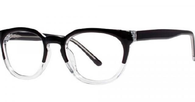 Γυαλιά χωρίς προπληρωμή από τον ΕΟΠΥΥ: Ξεκίνησε η διάθεση σε Αττική, Θεσσαλονίκη, Λάρισα, Σέρρες