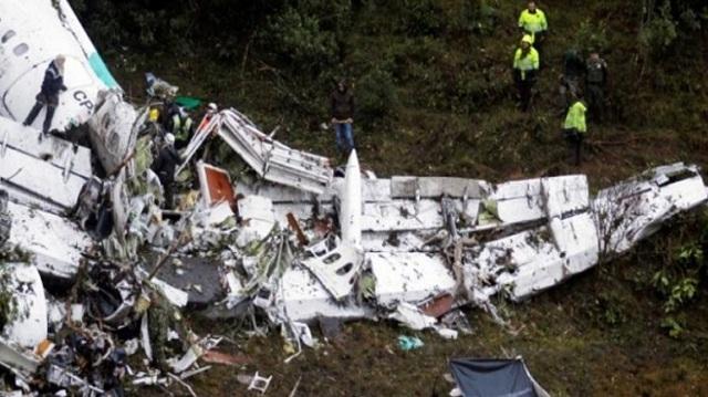 Εντοπίστηκαν πτώματα από την τραγωδία με το αεροσκάφος των Aseman Airlines