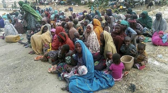 Αγνοούνται 111 μαθητές μετά από επίθεση της Μπόκο Χαράμ σε σχολείο στην Νιγηρία